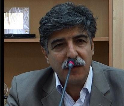 امید علی احمدی
