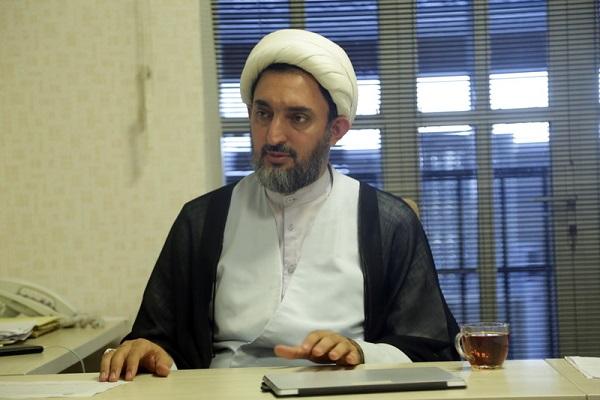 کمیته «صیانت از فعالان قرآنی» آری یا خیر/ قرآنیها چه میگویند