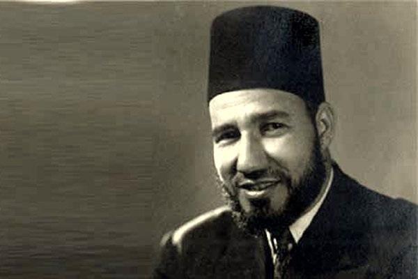 تحولات اسلامگرایی سیاسی جهان عرب