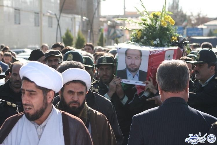 http://www.iqna.ir/files/fa/news/1396/10/15/752103_540.jpg