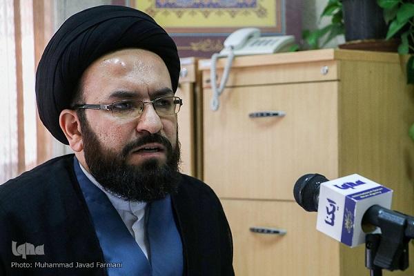 دو پیشنهاد کارشناسان به ستاد راهبری طرح ملی حفظ/ یکساله شدن افق تربیت حافظان قرآن در گام اول