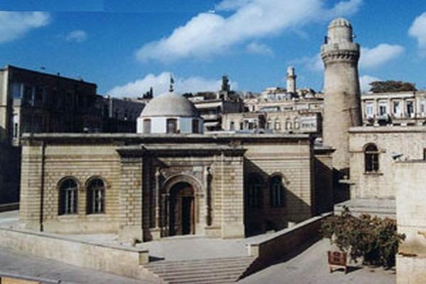 اسلام در جمهوری آذربایجان؛ از گذشته تا امروز/ شوروی با دین چه کرد؟