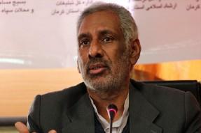 انقلاب اسلامی در پرتو رهبریهای امام خمینی(ره) به ثمر نشست