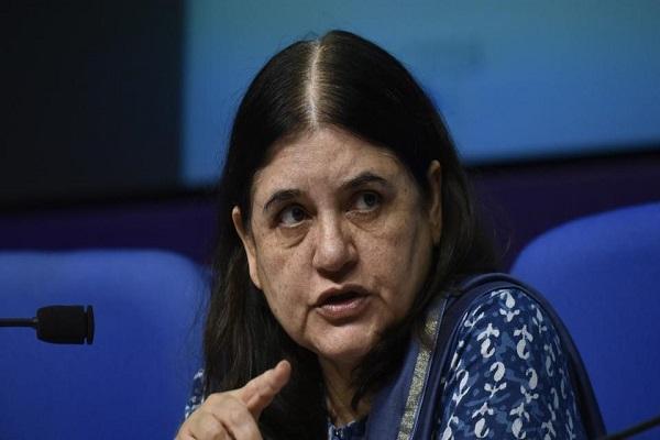 پیشنهاد وزیر هندی برای آموزش قرآن در مدارس