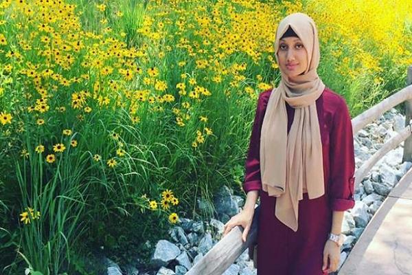 «روز جهانی حجاب» ؛ طرحی برای مبارزه با تبعیض/ «قدرتمند با حجاب»، هشتگی جهانی در 2018