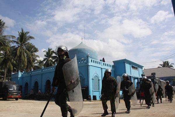 جنوب شرق آسیا؛ شیوع وهابیت و افزایش ناامنی برای شیعیان