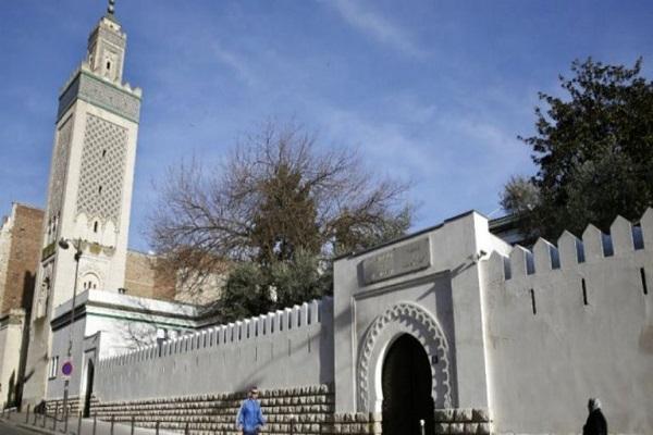 مراکش؛ بزرگترین سرمایهگذاری خارجی مساجد فرانسه