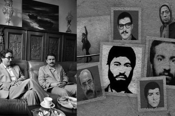 گاهشمار تاریخ/ روز انهدام مرکزی منافقین انهدام سازمان مجاهدین خلق با فرار مسعود رجوی