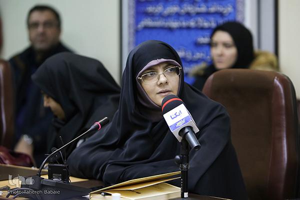 آغاز طرح دانشجو معلم قرآن با همکاری سازمان بهزیستی کشور