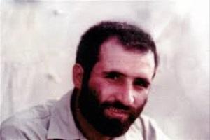 بازخوانی وصیتنامه و زندگینامه شهید حاج ستار ابراهیمی