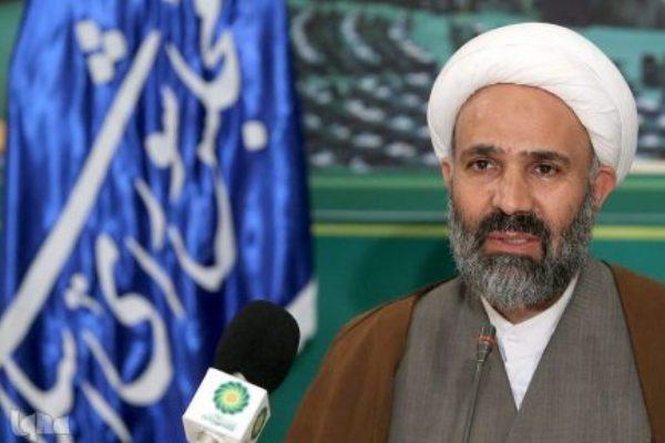 بیمه فعالان قرآنی؛ اولویت فراکسیون قرآن مجلس در سال آینده