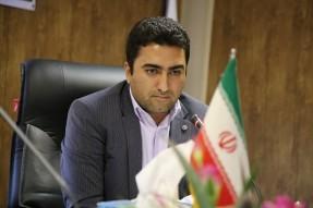 آغاز طرح «دانشجو معلم قرآن» در کردستان