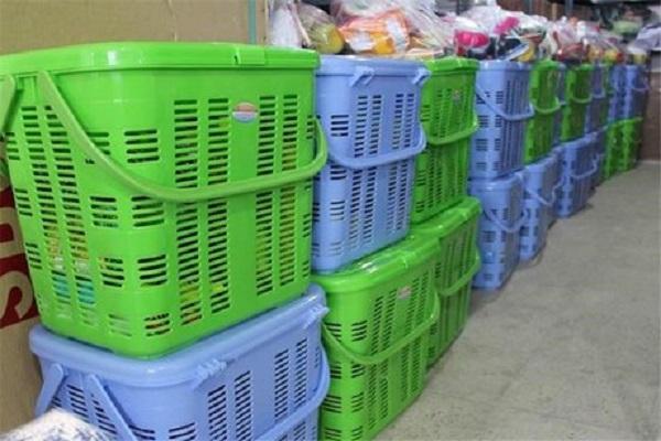 اجرای طرح «کمک به نیازمندان» در مهدقرآن خمینیشهر