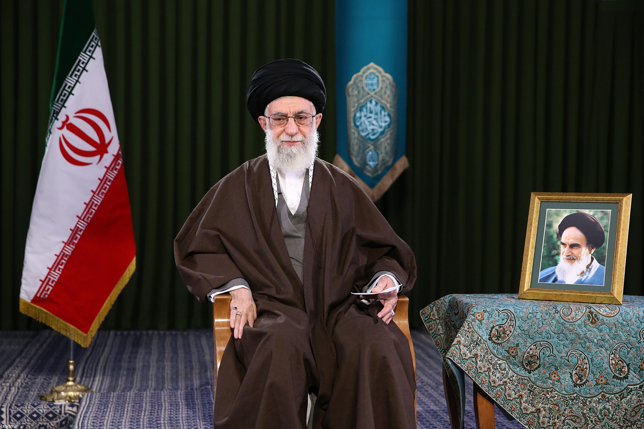 بازخوانی نامگذاری سالها/آینده ایران به عملکرد اقتصادی ما چشم دوخته است