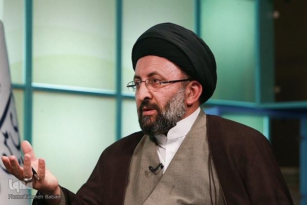 زمان مجمع عمومی استان تهران به نیمه دوم فروردین سال آینده موکول شد