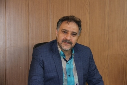 ایرجی7/ 502 کودک تهرانی صاحب خانواده شدند/ افزایش تقاضا برای سرپرستی کودکان معلول و بیمار