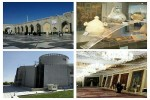 نگاهی به موزههای مشهد و ساعت بازدید آن در ایام نوروز 97