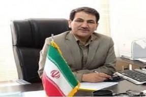 پیشتازی نهاد امور تربیتی در تحقق ساحت فرهنگی انقلاب اسلامی