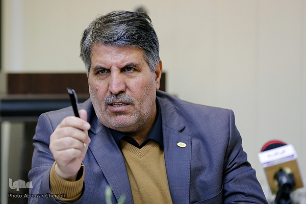 تشکیل اتحادیه مستقل کشوری بدون مانعتراشی دستگاهها/ چرایی ثبت نشدن اتحادیههای استانی