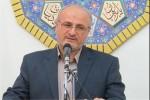 کمیته جمعآوری نقش مهمی در برگزاری کنگره 3 هزار شهید دارد