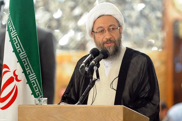 آرامش حاصل از اجرای عدالت در پرتو قرآن معنا میگیرد