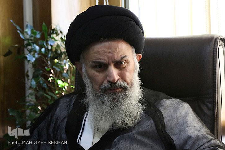 امام راحل، سیدمصطفی خمینی را آینده جهان اسلام میدانست/ الطاف خفیهای که پدر در شهادت فرزند دید