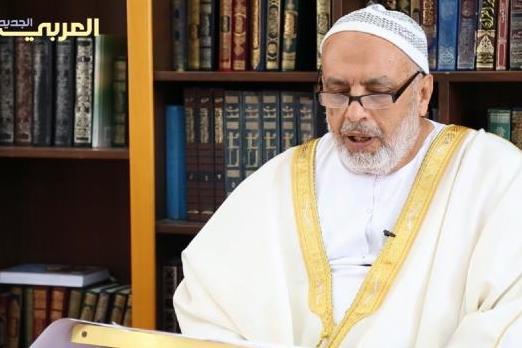 منیر محمد عقله