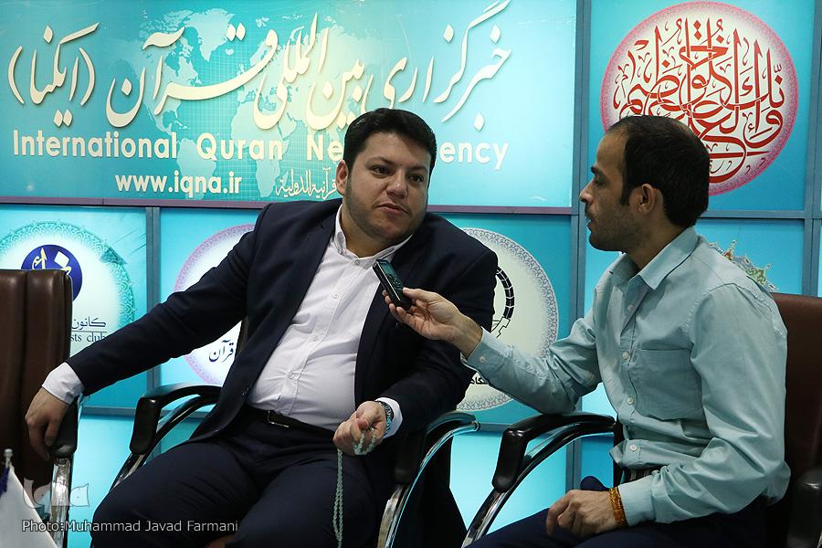 حامد علیزاده