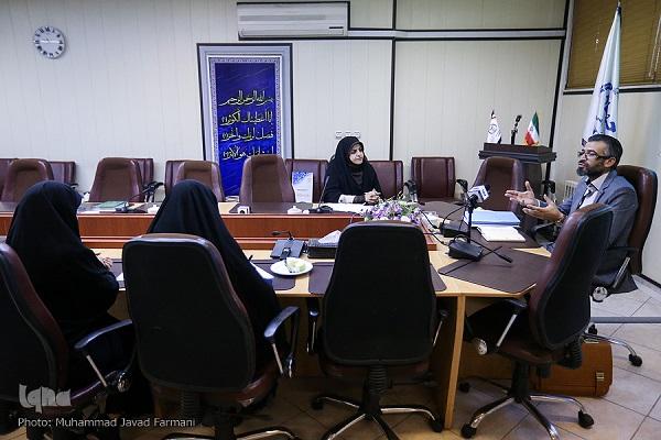 10 سال فعاليت آتش به اختيار مؤسسه «معجزه جاويد»/ درخواست نمايندگي ايکنا در غرب استان تهران