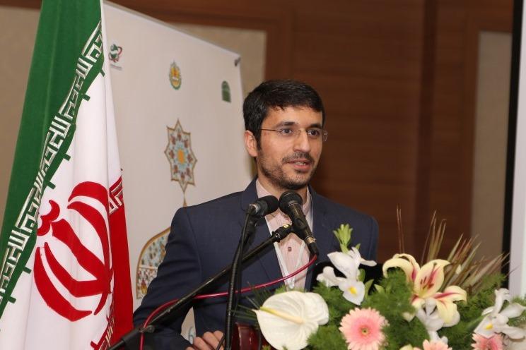 تنظیم و ابلاغ مصوبه کمیته فقهی سازمان بورس درباره سود قطعی اوراق مشارکت