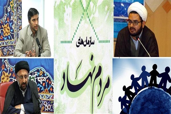 تشکلهای قرآنی؛ اهرمی برای تحولات فرهنگی کشور