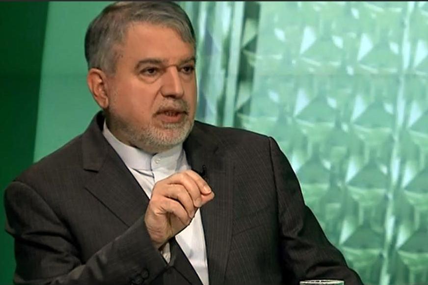 تشکیل سازمان قرآن با هدف سیاستگذاری واحد/ شورای توسعه ما را به هدف نمیرساند/ حجاج از هر حاشیه اجتناب کنند