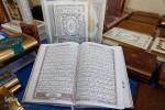نگرش قرآن به سوگند