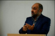 توسعه معنایی هجرت در قرآن/ گسست از باطل به سوی حق با شناخت امام