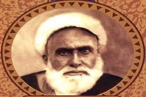 راز موفقیت شیخ عباس قمی اخلاص توام با ذوق و سلیقه بود/ الدر النزین؛ مبنای کارهای قرآنی فراوان