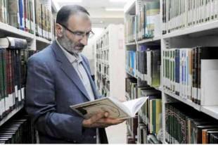 قدرت انتخابگری از منظر قرآن و سیره علوی