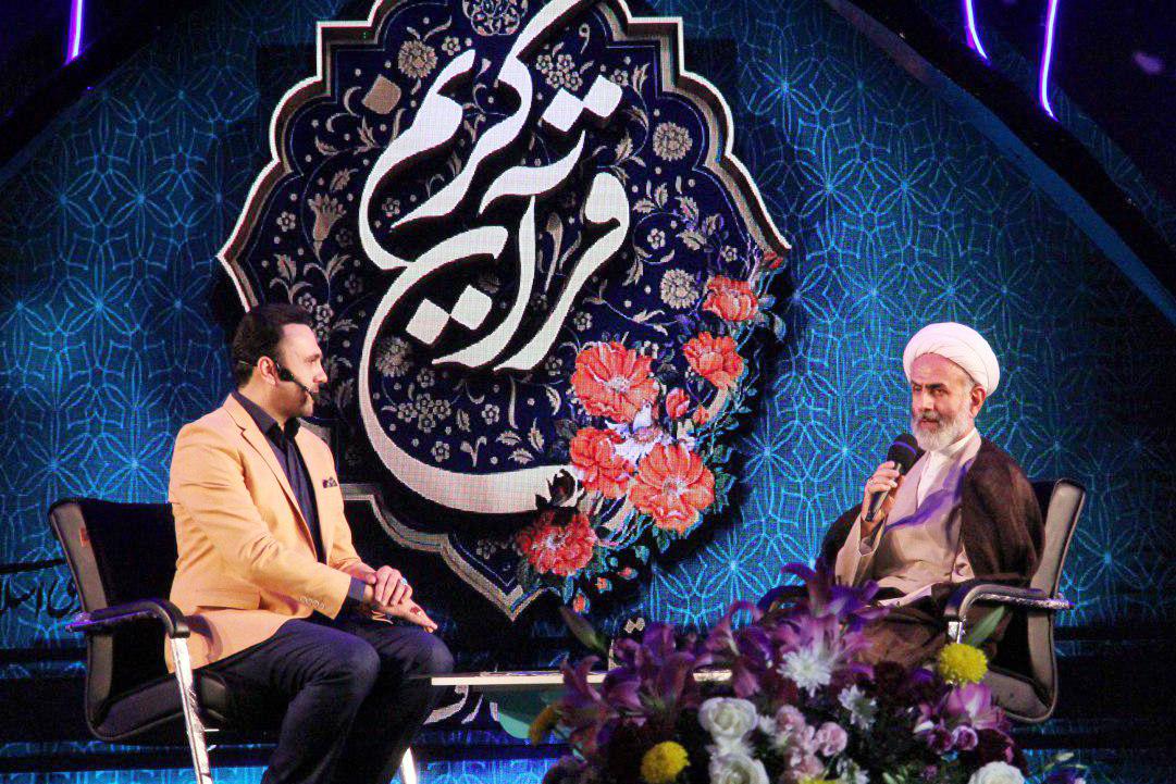 موافقت رئیس سازمان اوقاف برای راهاندازی نهاد مستقل ویژه مسابقات قرآن