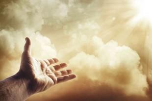 عالمانی که روز قیامت شفاعت میکنند