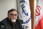 روسا و دبیران جشنوارهها و طرحهای فرهنگی جهاد دانشگاهی منصوب شدند