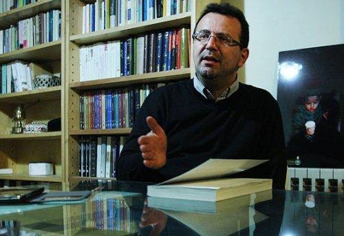 تعزیه به اروپا میرود/ نمایش آیین فاخر ایران در قاره سبز + عکس