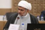 خشونت در اسلام؛ آموزه دینی یا کنش اجتماعی