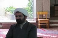 پدیده اربعین از گسست میاننسلی جلوگیری میکند/ جایگاه عدد ۴۰ در اسلام