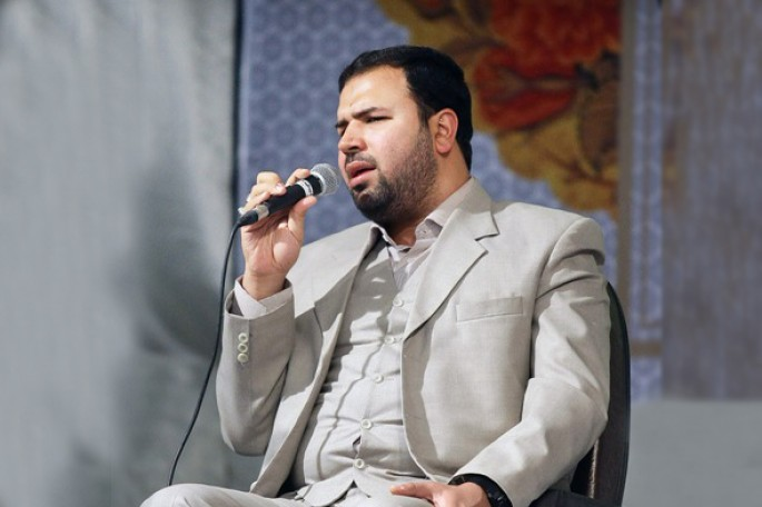 احمد دباغ