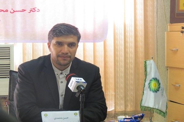 اجرای 350 محفل قرآنی در کشور عراق/ همراهی آستان قدس رضوی با کاروان «نور»