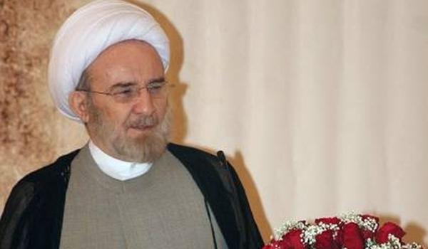 مجمع حدیث نبوی در عربستان؛ ترفندی برای تحریف دین و ترویج وهابیت