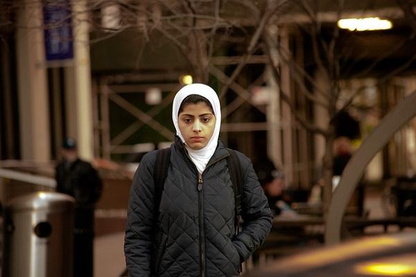 رکورد تاریخی خشونت علیه مسلمانان در آمریکا