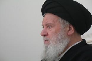 آیتالله موسوی اردبیلی معتقد به سطوح زبانی مختلف برای قرآن بود