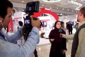 عادت رسانهای مردم در مواجهه با اخبار معارفی