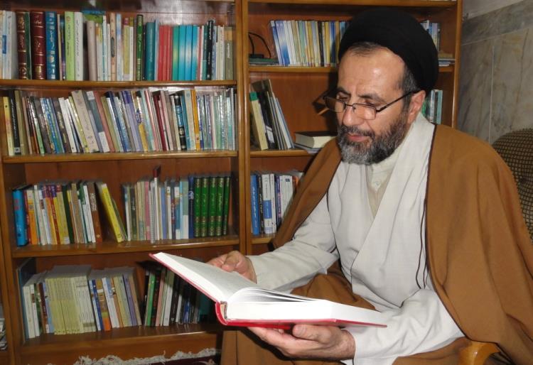 آیتالله معرفت جبهه جدیدی در دفاع از تفسیر قرآن گشود
