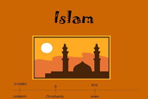 نشست «اسلام و مسلمانان؛ فراتر از تصورات کلیشهای» در کالج آمریکایی